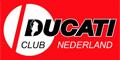 ducati-club