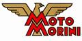 morini_old_logo