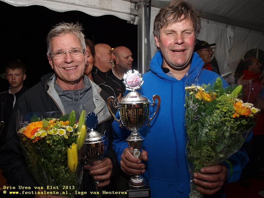Drie Uren van Elst 2013 © www.festinalente.nl. Inge van Hesteren