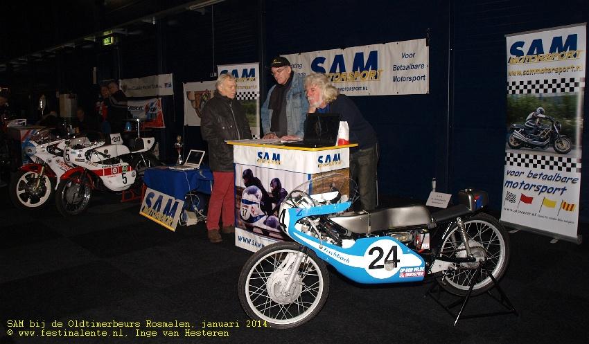 Oldtimerbeurs Rosmalen 067u-s-850
