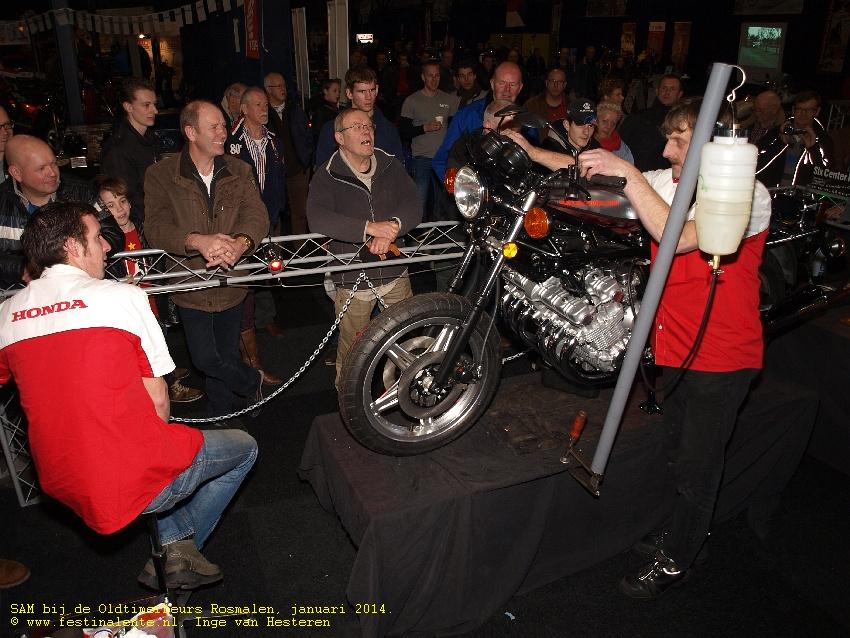 Oldtimerbeurs Rosmalen 082-s-850