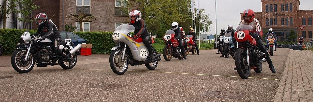 SAM-demo Dodewaard 2013Foto www.festinalente, Inge van Hesteren