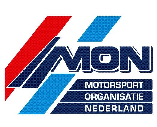 logo_MON_2013 vector