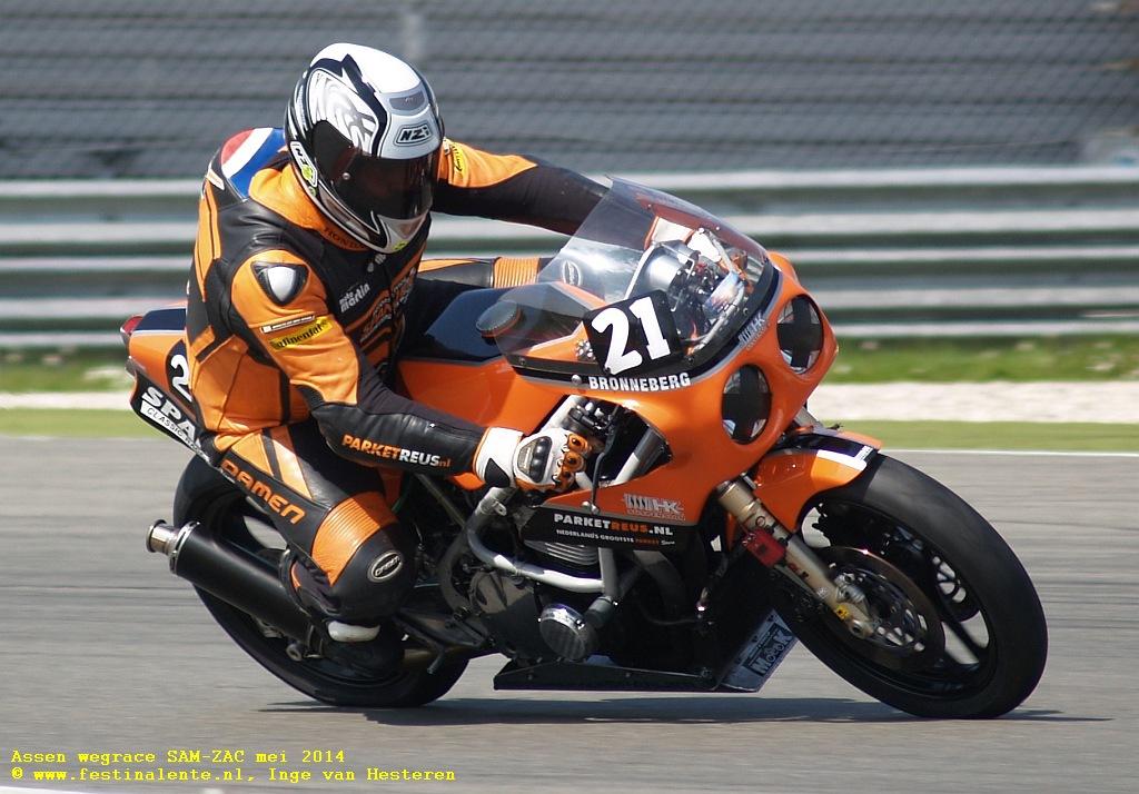 SAM-ZAC-wegrace Assen I 344au-1024