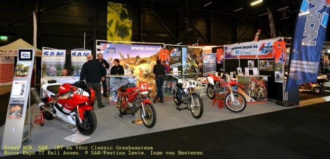Motor Expo TT Hall 029uas-850t