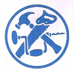 Logo schuurman (1)