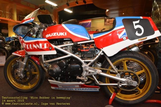 Nico Bakker 090-850t