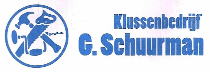 schuurman (3)