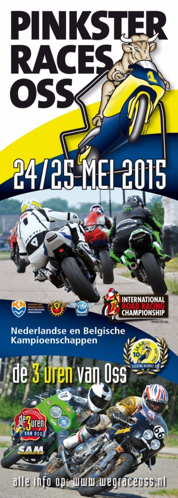 Pinksterraces Oss-Poster-2015