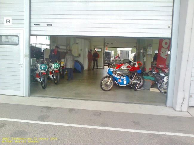 5Bekker Sachsenring 4-1024t