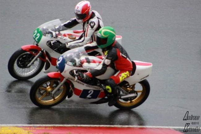 Bekker Sachsenring 7-1024t