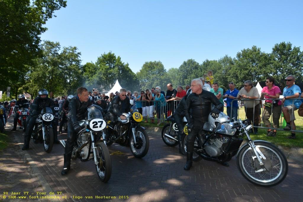 Tour de TT 468-1024t