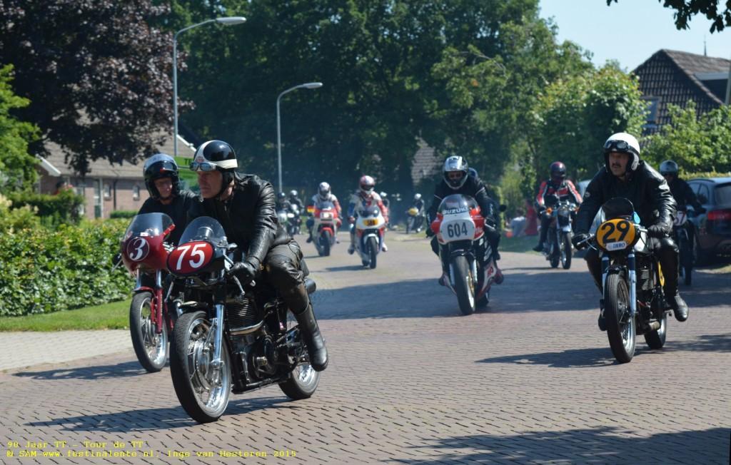 Tour de TT 641a-1024t