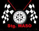 logo maso