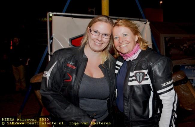 Jeanet Eikelenboom Carola van der Vlugt damesteam Aalsmeer 003a-1024t