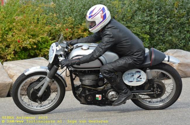 Piet Kramer 117u-1024t