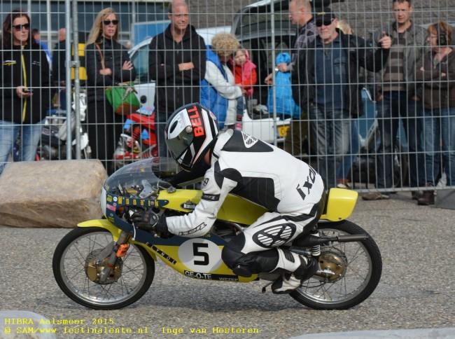 SAM-demo Aalsmeer II 859a-1024t