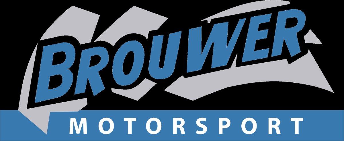 Brouwer motor logo 1200