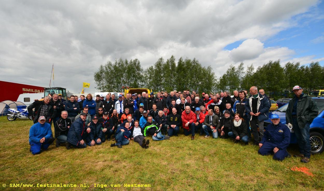 3 Uren Oss I - Endurance groepsfoto 334a 1250t