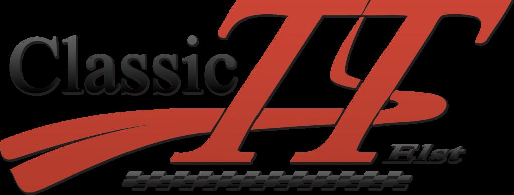 Elst TT logo