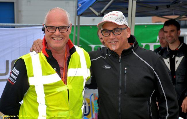 3Uren Elst 262c - Rolf Dracht en Jan van Dam 1250t