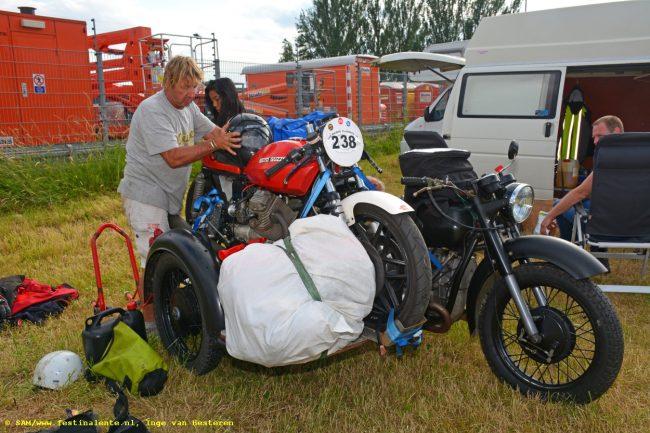 TT-Elst 2016 - Maxim Jurgens 1164a 1250t