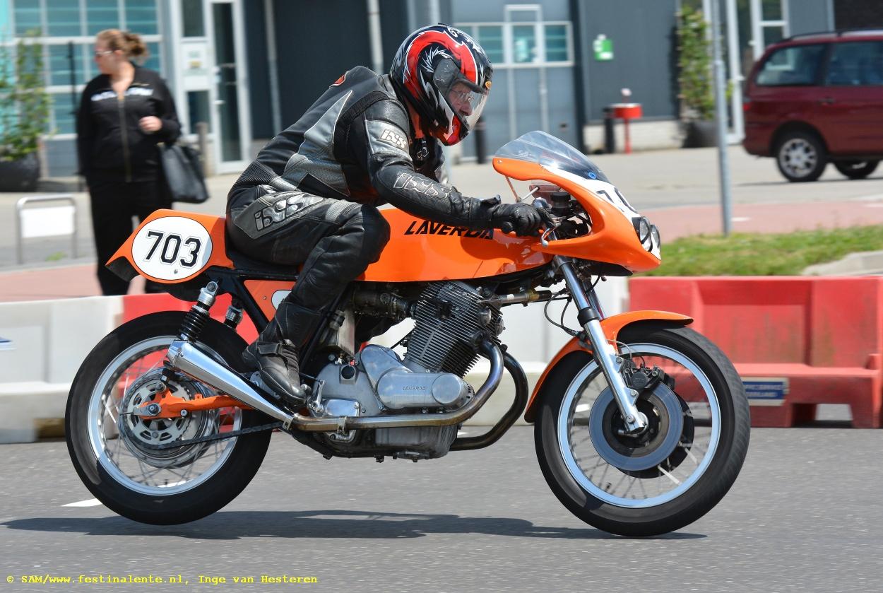 TT - Elst I # 703 Hans Bataille 455b 1250t