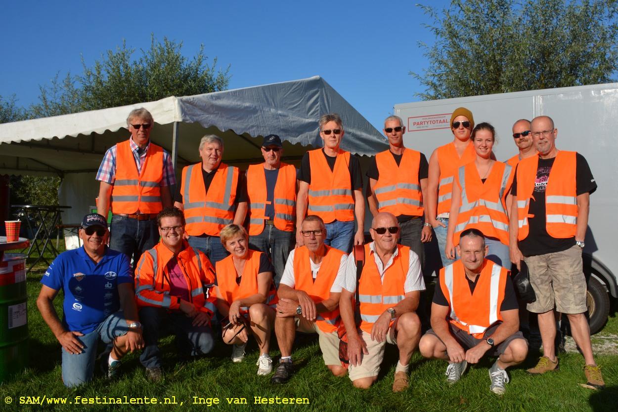 organisatie-en-vrijwilligers-dodewaard-173a-1250t