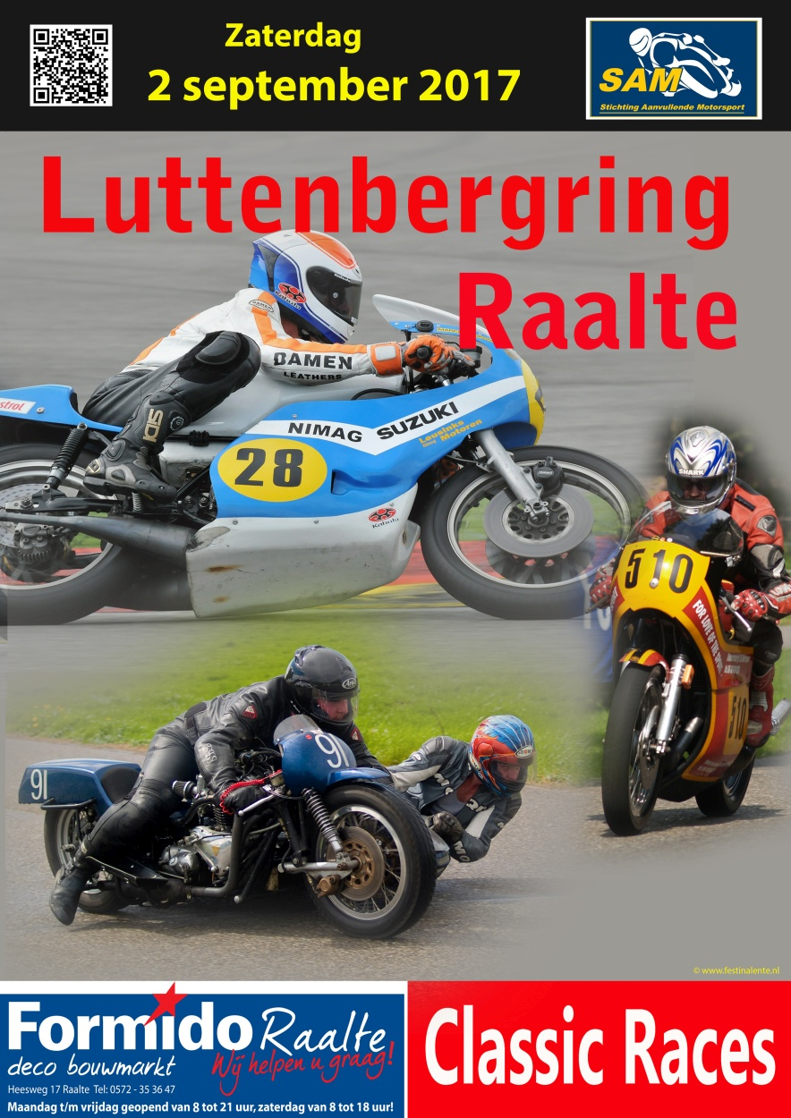 poster-luttenbergring-2017-versie-1-1250