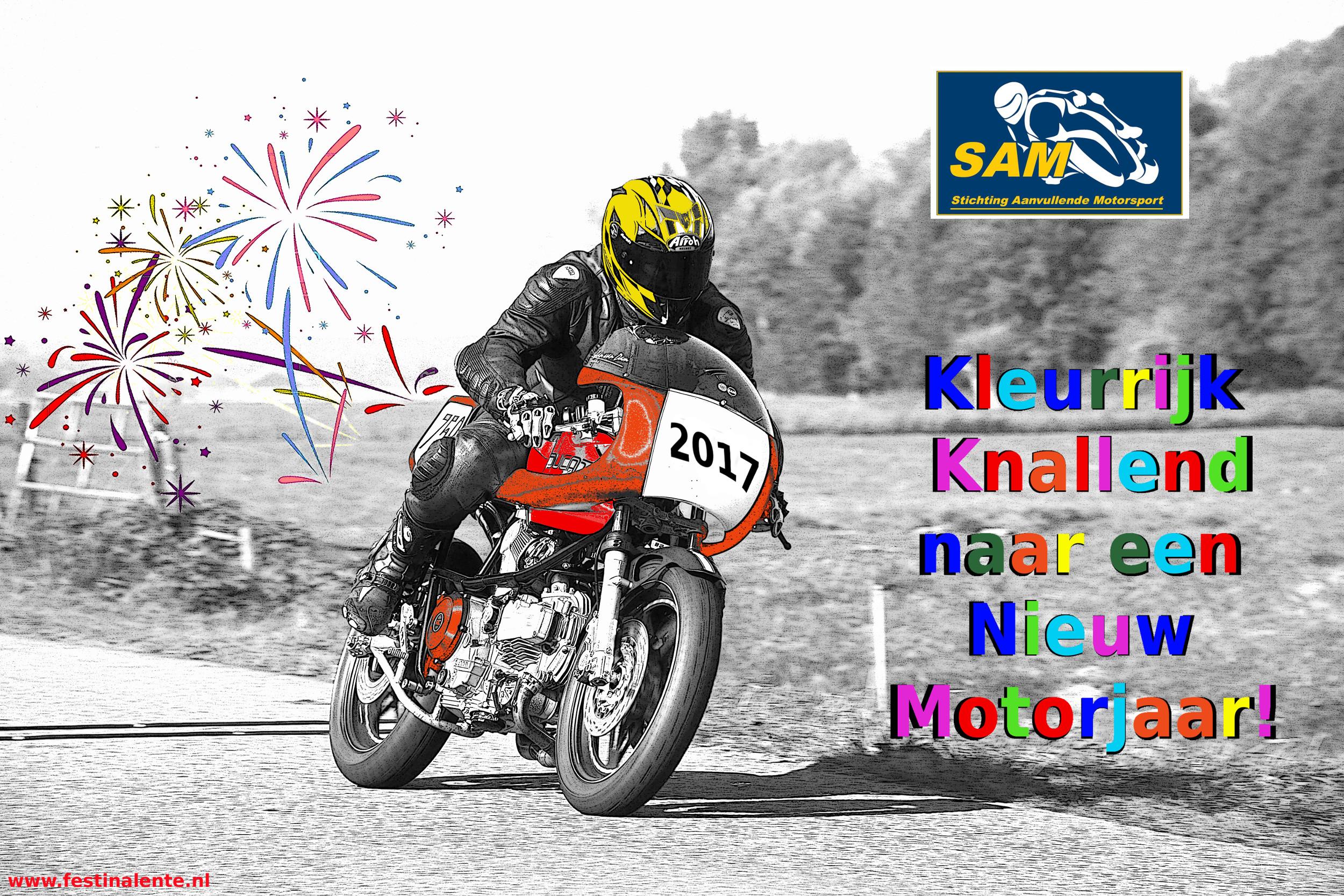sam-nieuwjaar-2017-2500-2